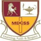 Monsignor Doyle CSS Fund